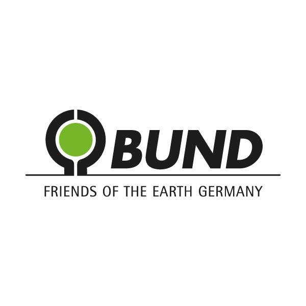 www.bund-rlp.de